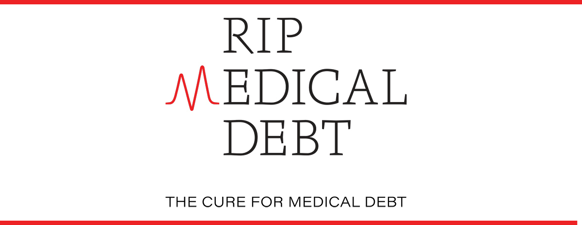 Reviving Appalachia Through Medical Debt Relief